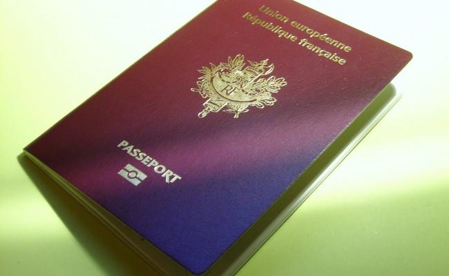 Passeport_Test_de_Nationalite_Francaise