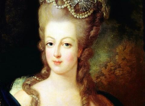 Marie_Antoinette_Examen_De_nationalite_Francaise