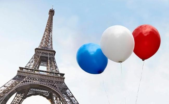 France-экзамен_на гражданство