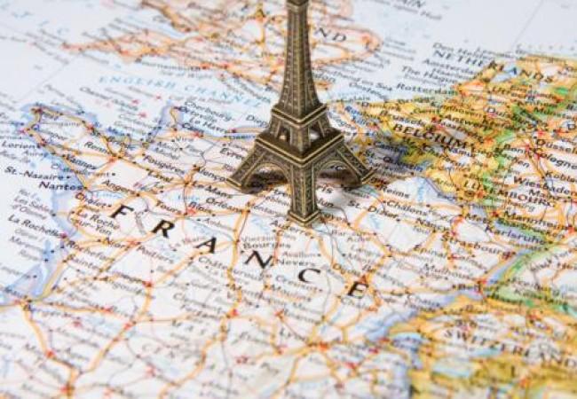 test-de-nationalite-francaise