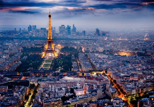paris_france_questions_de_nationalite