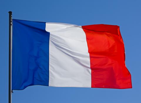 nationalite_francaise_examen